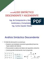 6AnalisisSintactico-2