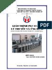PLCS7300