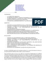 ACTIVIDAD CON RECURSOS WEB Mª Val Castro-Villacañas