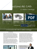 CAD e-book 1