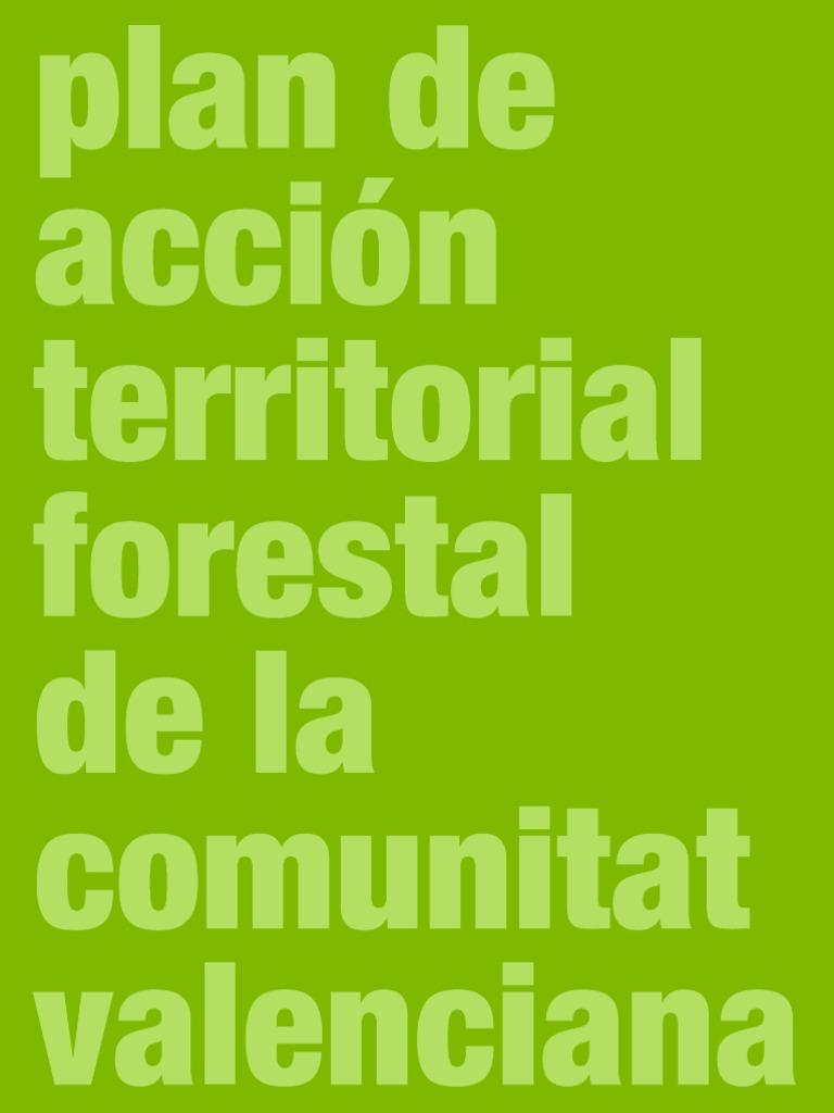 Versi N Preliminar Del Plan De Acci N Territorial De La Comunitat  # Muebles Dopazo Villalonga