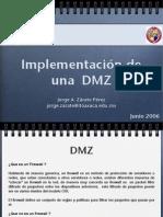 implementacion_DMZ