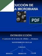 seminario biomasa microbiana