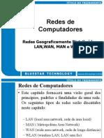 Redes_Geograficamente_Distribuidas