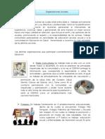 organizaciones sociales (1)