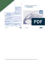 Mondeo_MK3_Handbuch