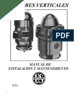 151412P_Manual Inst. Motores Verticales