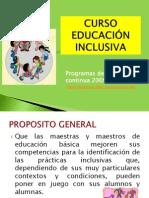 PRESENTACION_EDUCACION_INCLUSIVA[1][1]