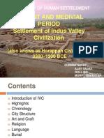 Indus Valley Civilization_Ajay