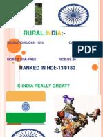 Raman Ruralppt Mob 9782900600