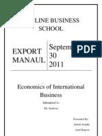 Export Final 2