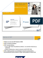 SAP TVN OrgChart Webminar