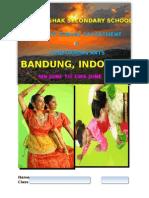 Booklet Bandung Ofice2003 Format