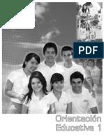 FB1S-OED1
