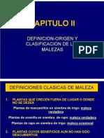 Clases_Malherbologia_-_Capitulo_2