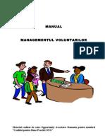 Manual Managementul Voluntarilor Cbp (1)