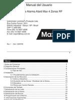 A Lard Max Manual