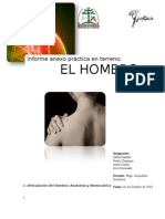hombro-101018133050-phpapp02