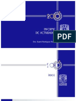 informe-2010