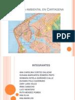problemticaambientalencartagena-090606134027-phpapp02