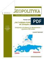 geopolityka_2011_nr_3