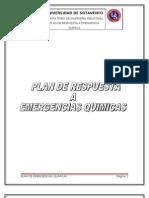 Plan de Emergencias en Lab Oratorios Quimicos.doc Trminado