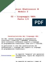 02 - Linguaggio_VHDL_1