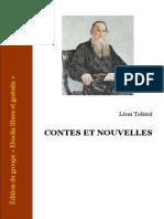 tolstoi_contes_nouvelles