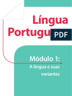 Atividades Complement Ares LPORTUGUESA Modulo1