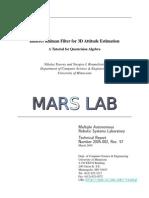 Quaternions_3D