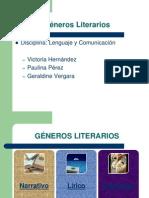 Hernandez,_V[1].-Perez,_P.-_Vergara,_V.-1