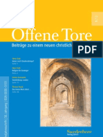 Offene Tore 2012_1