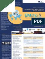 EMSHIP-FLYER-2011-2012