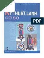KT Lạnh CS - Nguyễn Đức Lợi , Phạm Văn tùy