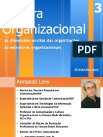 cultura-organizacional-3-1222625256676396-9