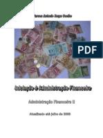 Administracao Financeira II.doc - Internet