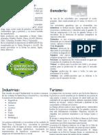 Comercios y Servicios.doc Hoja Uno