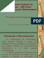 AulaUfam-Biosseg