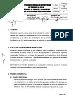 ProtocoloPruebasHermeticidad GLP TUPA 12C