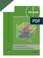 FM_UndR_2010
