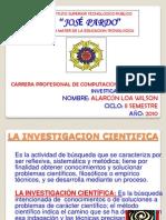investigacioncientifica-101224092602-phpapp01