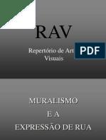A5 Muralismo[1]