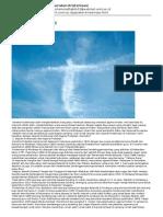 Soft Sim Pang Enam 03-Gerakan Kristenisasi