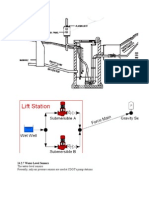 Pumping stations in sewage collection systems2
