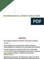 IB Malalties AP Circ