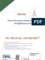 Servlet_1.4