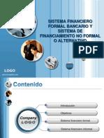 Diapositivas Mercados III Unidad