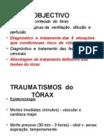 Trauma Torax 2