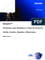materiales_wokadur