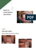Semiologia Da Cavidade Oral3